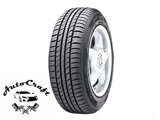 "Автошина ""Hankook"" R14-Optimo K715 88T"